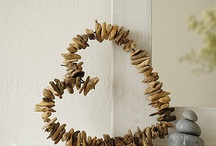 Drivved (Driftwood)