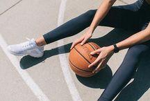 Shoot / sport