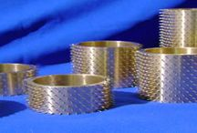 Heated Perforation / Hot needle perforation, Hot perforation, Hot perforating, Heated perforation, heated pin perf, heated needle perf, needle perf, porcupine roller, perforation, perforating, perforated