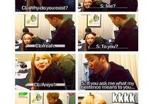 YG Family ~