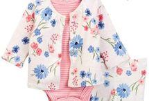 Ubrania,ubranka dla dzieci małych i dużych