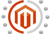 Custom Magento Development Services / Sparx IT Solutions is a custom Magento development service provider from India. It also offers Magento development services with 100% satisfaction guarantee in worldwide.