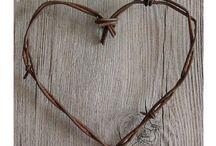Crafts / Let's get crafty!  / by Bailey Trobaugh