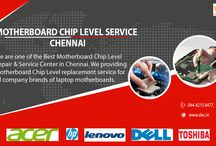 Lap Services in Chennai