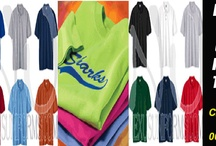NEXUS UNIFORMS / Leading Mnaufacturer and supplier of Uniforms for various fields including corporate,hotel,security,polo shirts and lot more.