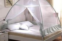 cibinlik yatak