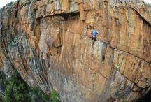 Adrenaline quest / Photos extrêmes