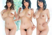 japan groups