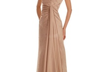 Dresses / Vestidos