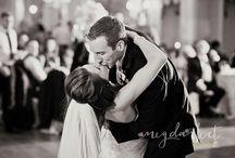 Wedding Venues: Lovett Hall / Wedding images by Meg Darket Photography taken at Lovett Hall in Dearborn, Michigan