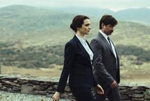 The Lobster - Flixwatcher Podcast