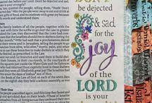 Inspire Bible