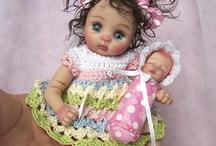 Muut nuket
