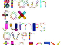 Typography / type font