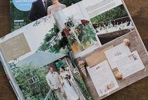 Paisley Floral Design portfolio