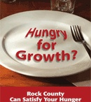 """Food Processing and Manufacturing / Rock County's deep agricultural and manufacturing roots have provided an ideal environment to facilitate development, as well as growth, within the Food Processing & Technology sector. Several recognizable brand names and industry leaders call Rock County home. From the fields to kitchen tables, Rock County has earned the reputation as Southern Wisconsin's """"big kitchen""""."""