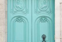 #*Doors*#