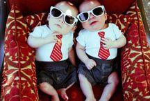 so cute! / by Morgan Good