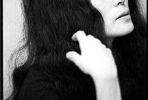 Loving Yoko / A Pinterest page dedicated to the myth of Yoko Ono