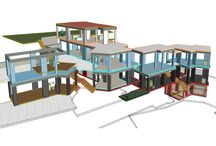 Κατασκευαστική-Ανακατασκευές/Εργολαβίες