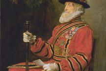 Sir John Everett Millais (1829-1896)