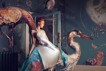 PHOTO: Miss Aniela