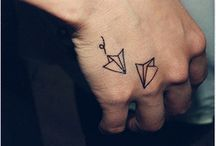 tatuajes *-* is beatifull