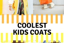faux furs for toddlers