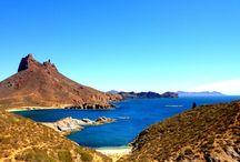 San Carlos Adventure