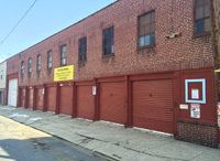 Self storage Reading PA / Reading Storage are known for their top class self storage in Reading PA. They have storage units, containers, open parking space and climate controlled units to http://www.readingstorage.com/ meet various storage requirements. You can have a look at their facilities online and book them. Every facility has digital locking system and you get 24 hour access to your storage unit. You can even use these well build spaces as workshop or temporary office.