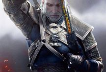 Gaming || Witcher 3: Wild Hunt