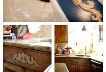 **KЇTCHЄИ ❀⊱Utilitarian & Paper Goods⊰❀ / Small Appliances, Cookware, Paper Products, Accessories and Kitchen DIY