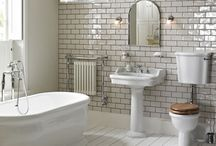 Main bathrom