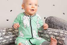 NOSH Clothing - Winter 2016 / NOSH Lasten talvimallistossa seikkailevat lempeän pehmeät jääkarhut, graafiset raidat ja ilmeikkäät leikkaukset. Tutustu luomupuuvillaiseen mallistoon ja tilaa verkosta, NOSH vaatekutsuilta tai edustajalta www.nosh.fi / (This collection is available only in Finland )
