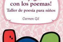 poemas y adivinanzas