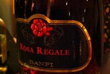 Rosa Regale in the Wild