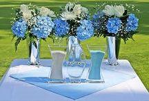 Esküvői homoköntő ceremónia / Wedding sand ceremony