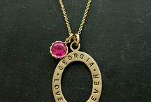 Memorial Jewelry / Jewelry in memory of loved ones, pet memorial jewelry, dog memorial jewelry, cat memorial jewelry
