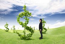 Financial Advice / Financial Advice for buyers and sellers. Land investment explained