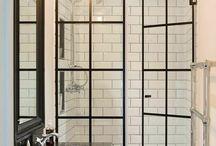 Dalmore bathroom
