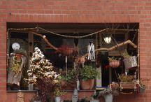 Lustiges aus der Nachbarschaft / Lustige und kuriose Bilder aus der Nachbarschaft - ein bisschen Spaß darf sein!
