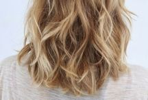 Trendy 2016 Hairstyles