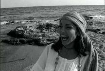 Music Videos / Despina Vandi