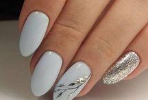 Nail Designs Top