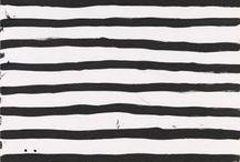 F*Stripes しましま