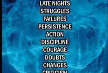 adversity quotes for YW