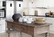 Fab Farmhaus Furniture