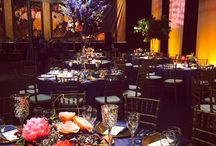 Starlight Theater / Photos from weddings and events we have designed at Starlight