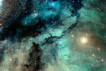 《 space & astronomy 》