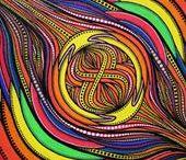 Galeries d'art / Jonathan Pradillon / Présentation des différents sites web qui diffusent et vendent les œuvres de Jonathan Pradillon.